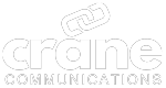 Crane Communications – Philadelphia
