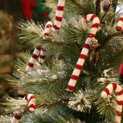 Crane's Christmas List
