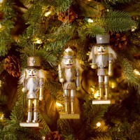 kurt_adler_hanging_nutcracker_christmas_ornament_set_of_3_c9675__40510.1446629142.1280.1280