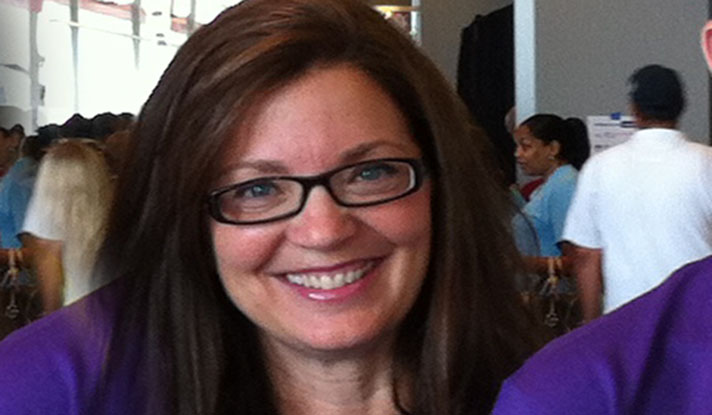 Christine Reimert