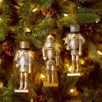 kurt_adler_hanging_nutcracker_christmas_ornament_set_of_3_c9675__40510.1446629142.1280.1280